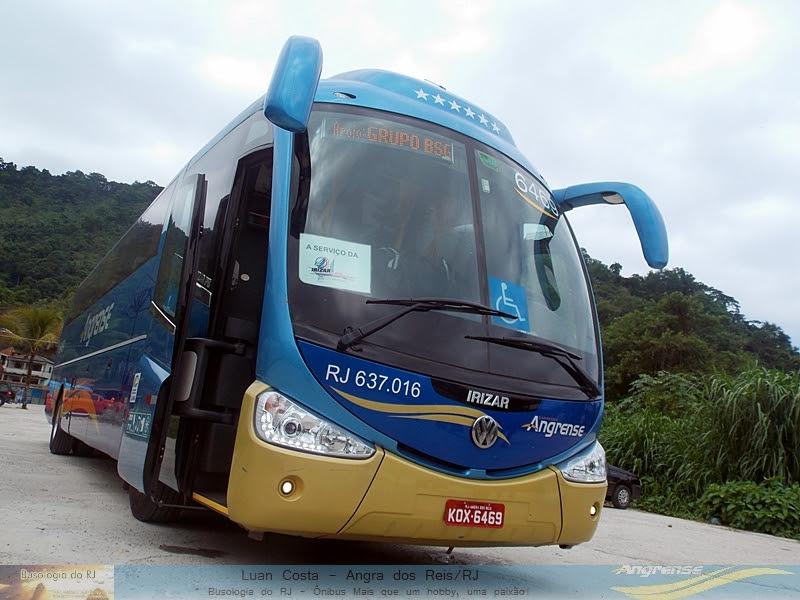 DSCN0362