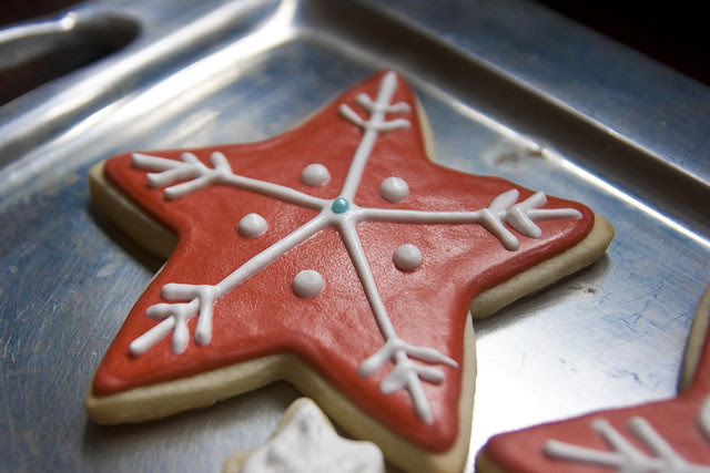 redcookie-2