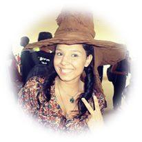 https://www.facebook.com/A-menina-que-roubava-marcadores-510828472412790/?ref=ts&fref=ts