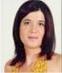 Daniela Semedo, PhD