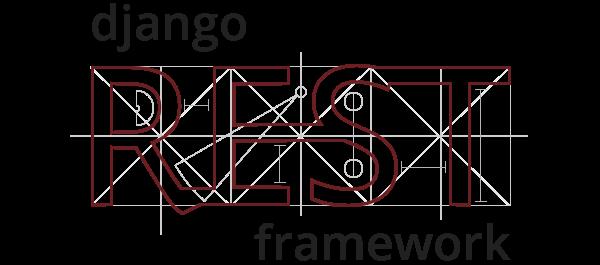 Django REST framework with JWT Authentication