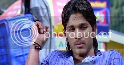 http://i347.photobucket.com/albums/p464/blogspot_images1/Desamuduru/PDVD_730.jpg