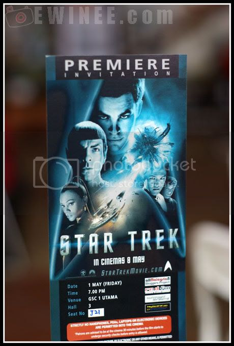 Star-Trek-AMBP-ticket