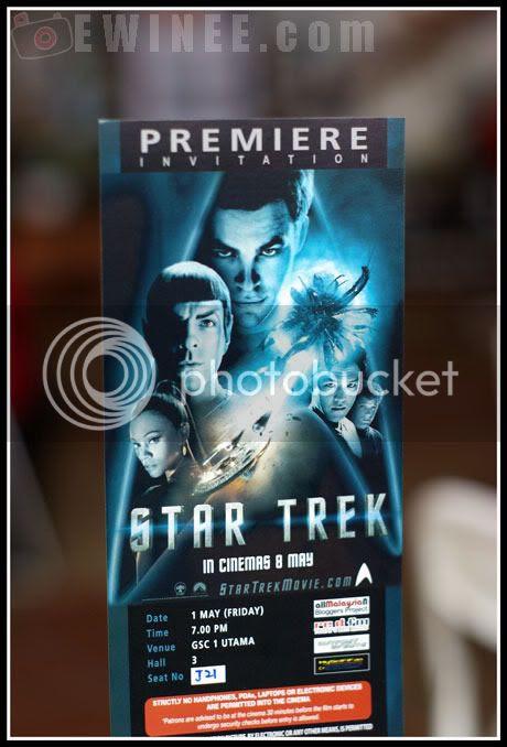 Star-Trek-AMBP-ticket