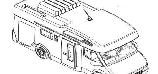 33 playmobil polizei ausmalbilder  besten bilder von