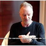 Sting :