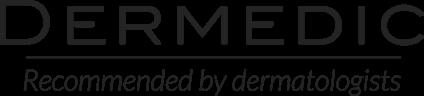 Dermedic - logo