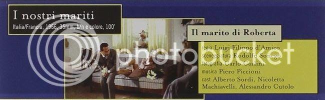 photo 01_nostri_mariti-1.jpg