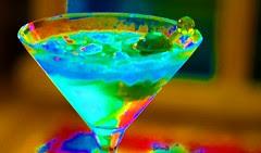 martini 074