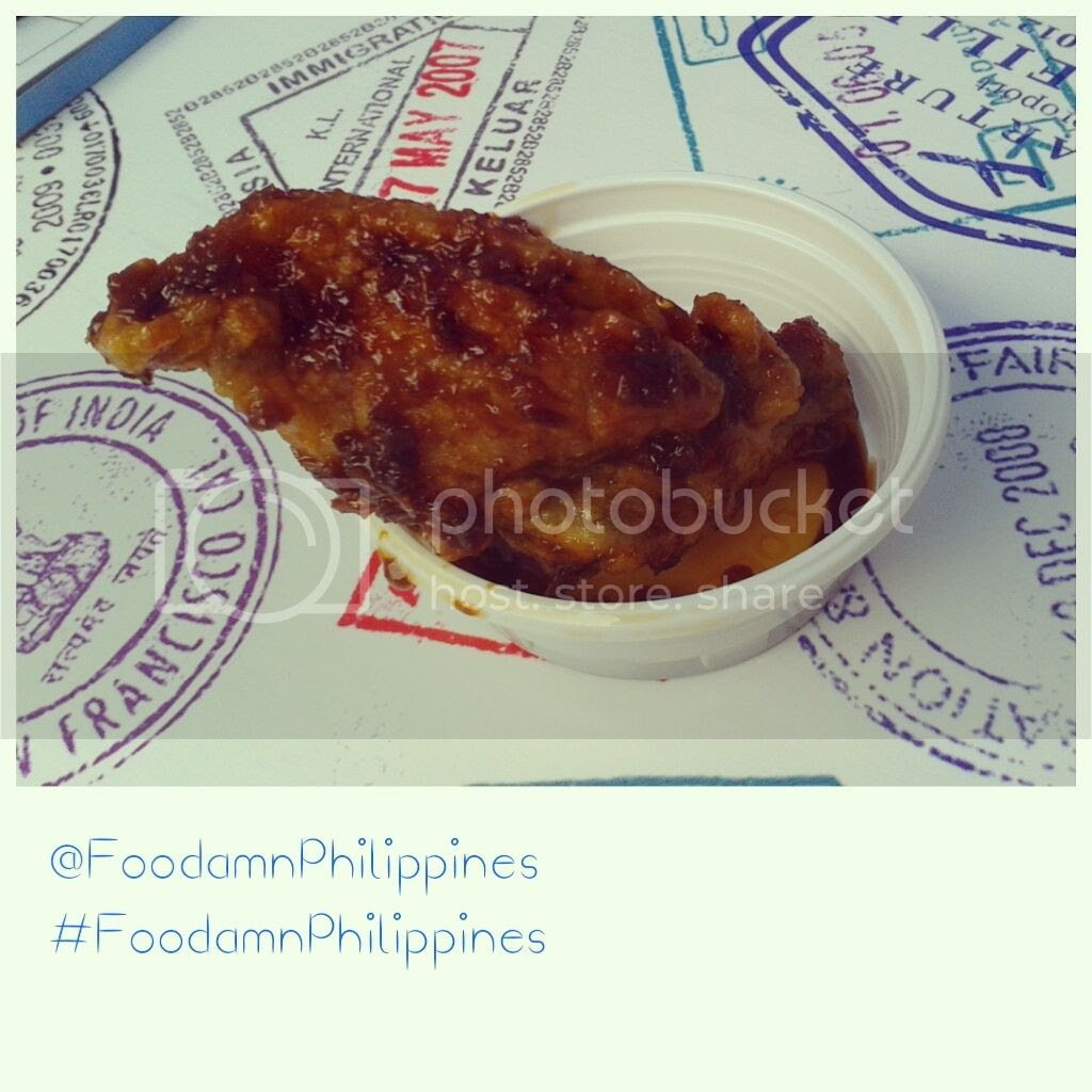 photo foodgasm-2015-maginhawa-food-festival-foodamn-ph-29.jpg