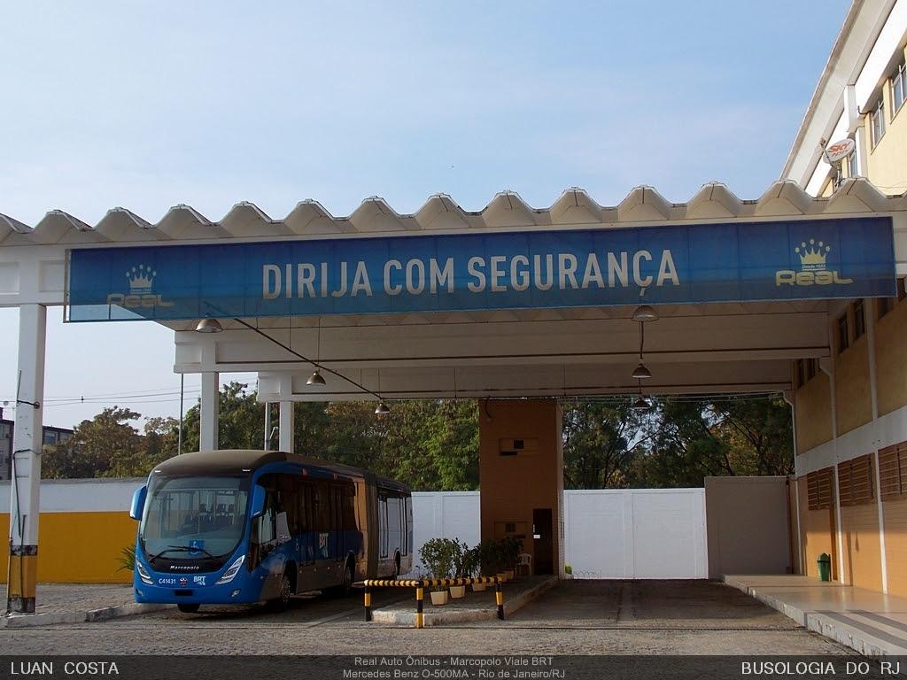 DSCN1878