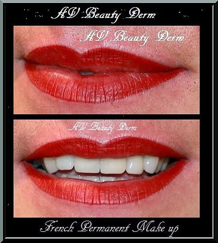 Photos Avbeautyderm Maquillage Permanent Sourcils