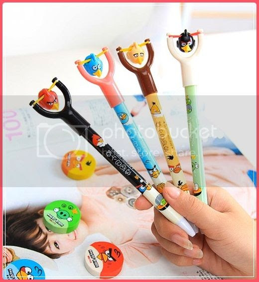angry-birds-pens