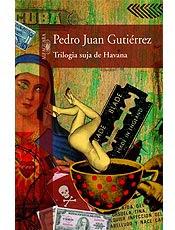 Contos  autobiográficos revelam uma Havana sensual e perigosa