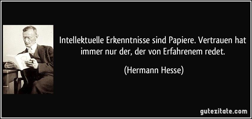 Hermann Hesse Garten Zitat Schöne Zitate über Das Leben