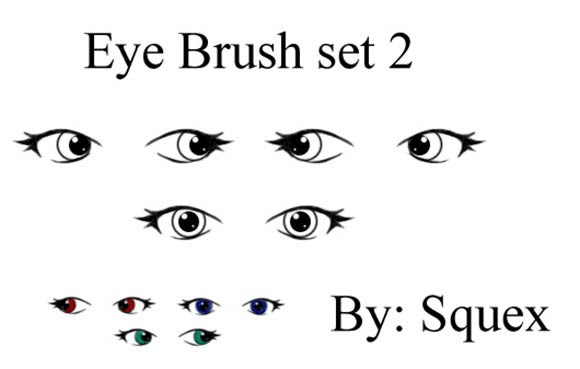 How To Draw Anime Girl Eyes How To Wiki 89