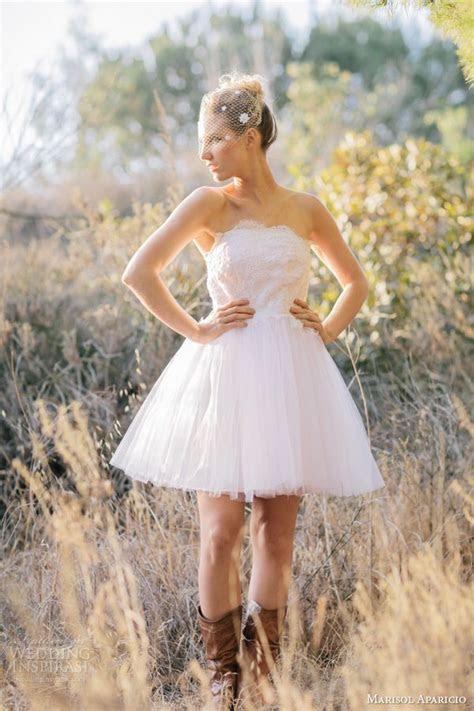 Marisol Aparicio Fall 2013 Preview   Wedding skirt