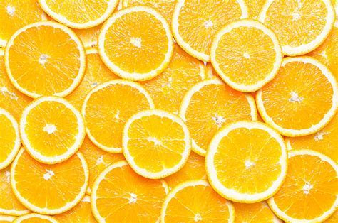 Images Texture Orange fruit Food