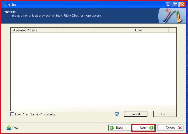 SATA Drivers - Slipstream into Windows XP CD-7.png