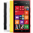 Nokia Accounts For 92% Of All Windows Phone 8 Handsets, And That May Not Be A Good Thing