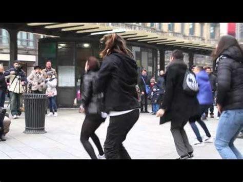 Best Wedding Proposal Marry You Flashmob   Doovi
