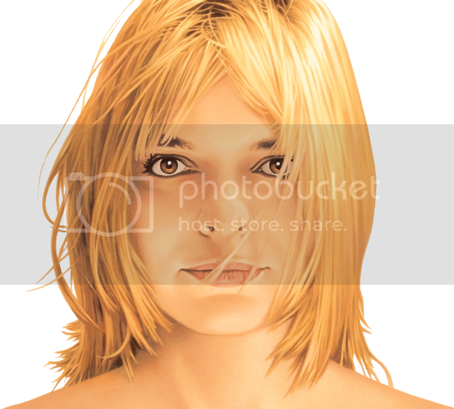 photo france_gall-01.png