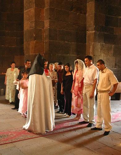 Armenia by zsoolt