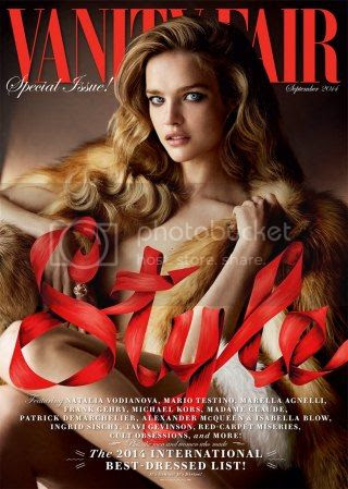 Natalia Vodianova for Vanity Fair September 2014 Issue photo natalia-vodianova-vanity-fair-september-2014_zps23df1327.jpg