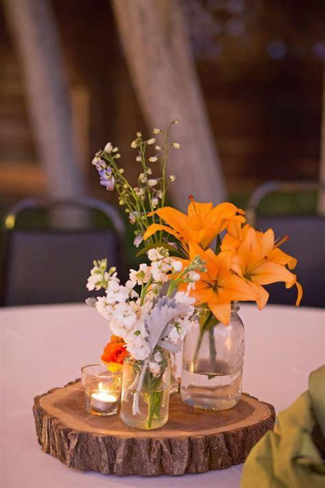 Top 25  best Lily centerpieces ideas on Pinterest   White