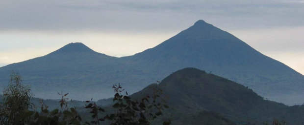 8 Hotspots That Make Rwanda A Unique Safari Destination