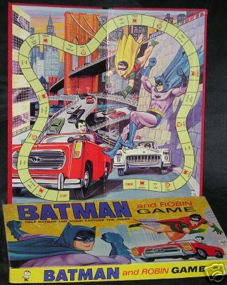 batman_gamehasbro67