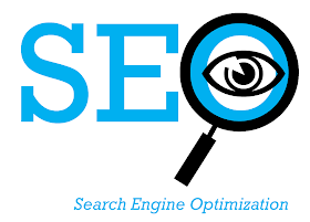 What is SEO and how to do search engine optimization? [Full Information]