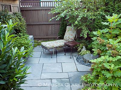 Landscape design solutions   Garden Shoots   Page 10