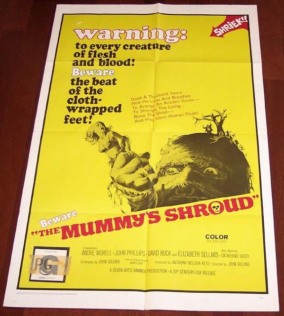 mummysshroud_poster