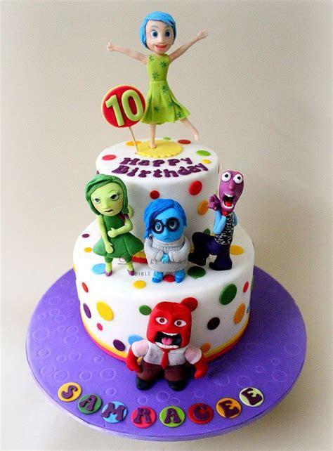 inside out cake   Recherche Google   INSIDE OUT CAKE