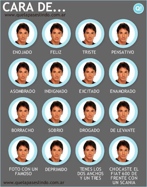 sebastian estevanez el mejor actor de argentina
