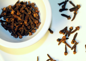 clove-cravo-da-india-alimento-importante-foco-em-vida-saudavel-herbalife