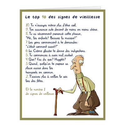 carte anniversaire homme 70 ans Texte Pour Carte Anniversaire 70 Ans Femme   Texte Préféré