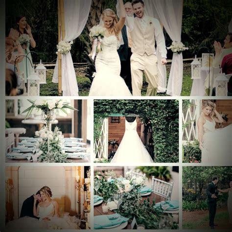 Coastal Occasions at Casa Bella Village, Wedding Ceremony