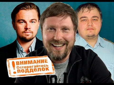 Шарий ставит раком украинские СМИ