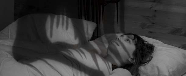 La parálisis del sueño y su conexión con el mundo paranormal