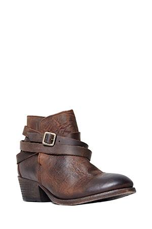 Dl-125132-brown-v0