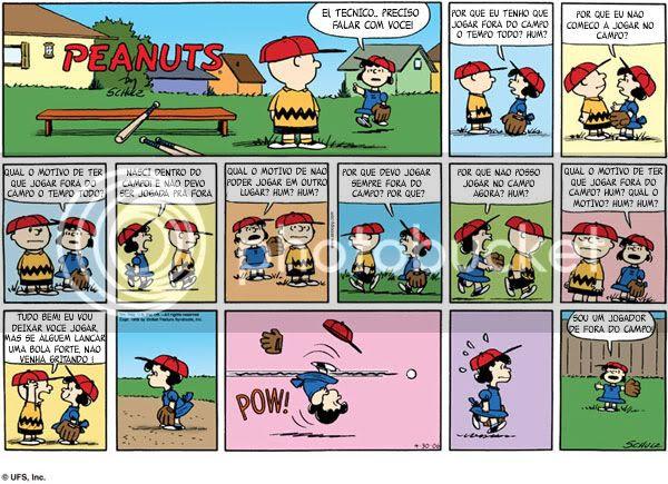 peanuts113.jpg (600×435)