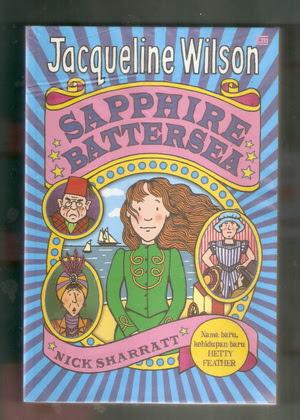 Sapphire_Battersea_by_Jacqueline_Wilson