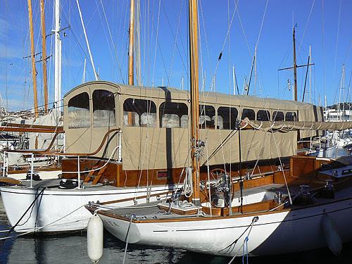 bateaux sur le port.jpg
