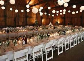 Top 20 rustic wedding venues in Adelaide
