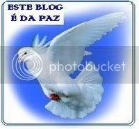blog da paz