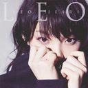 LEO / Leo Ieiri