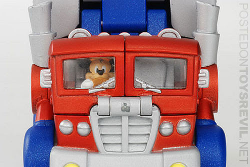 OPTIMUS-MICKEY-02