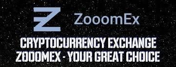 ZooomEx Crypto Exchange Platform Review